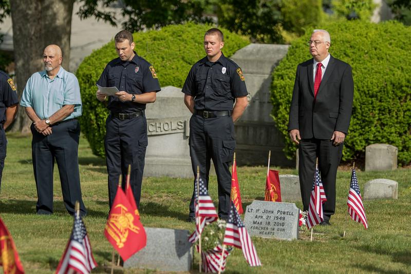 6-12-2016 Firefighter Memorial Breakfast 142.JPG