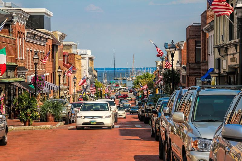 Annapolis, Bloombury Square-.jpg