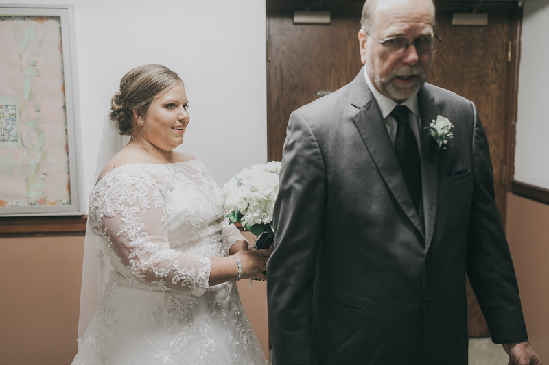 Nicole_Sean_Wedding_Prairie_Street_Brewhouse_December_8_2018-76.jpg