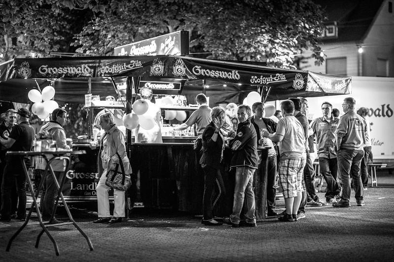 Sommerfest_2013 (243).jpg