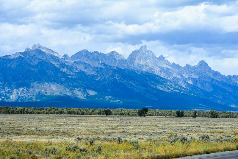 Grand-Teton-15.jpg