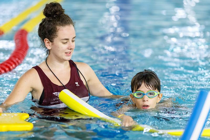 Swimming-40.jpg