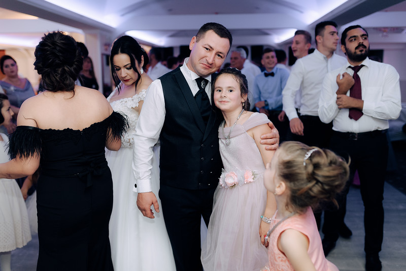 Wedding-1149.jpg
