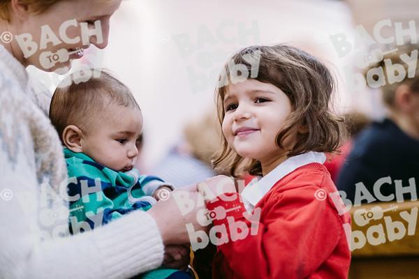 © Bach to Baby 2019_Alejandro Tamagno_Surbiton_2019-12-10 007.jpg