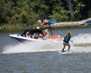 Wakeboarding_July, 7, 2017
