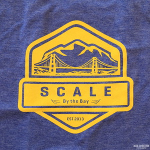 SCALE 11-17-2018
