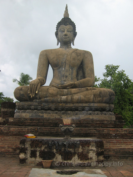 Sukhothai 159.jpg