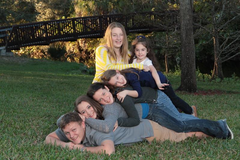 IM Family Photo Shoots 0328.jpg