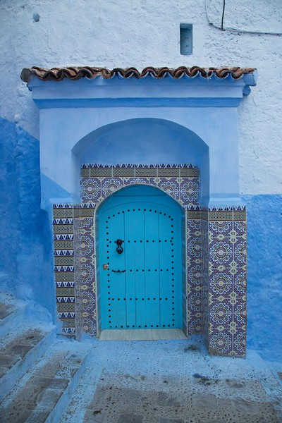 160922-012836-Morocco-9151.jpg