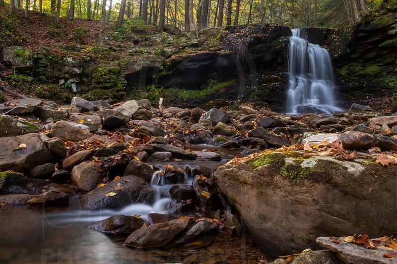 Dry Run Falls-DSC_7633.jpg