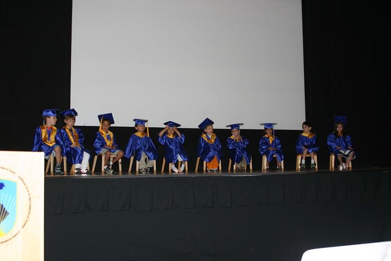 Graduation022.JPG