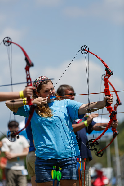 2014 East Coast Paddlesports and Outdoor Festival-470.jpg