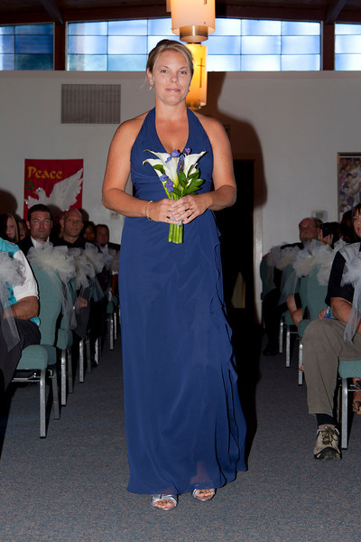 Shirley Wedding 20100821-12-45 _MG_9710.jpg