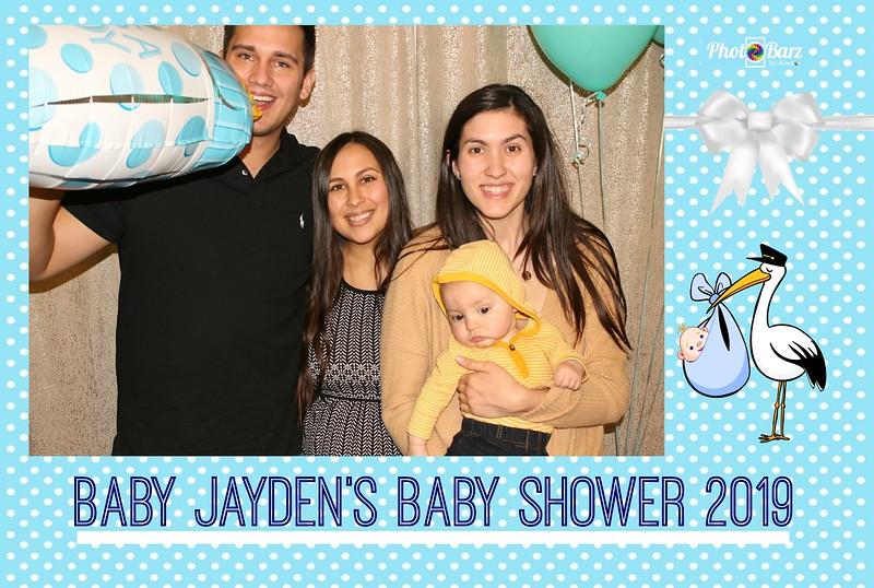 Jayden Baby Shower22.jpg