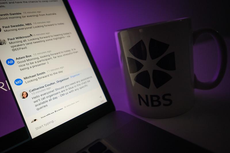 NBSCLS-210421-4.jpg