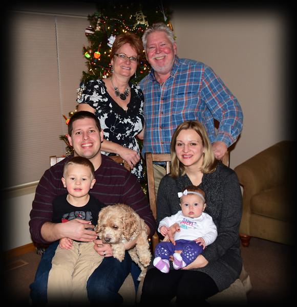 Christmas with Curt and Lori 12-30-2016.jpg