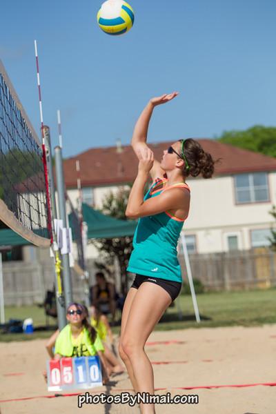APV_Beach_Volleyball_2013_06-16_9371.jpg