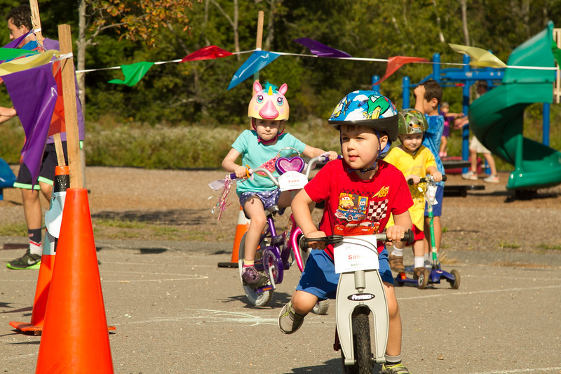 PMC Lexington Kids Ride 2015 110_.jpg