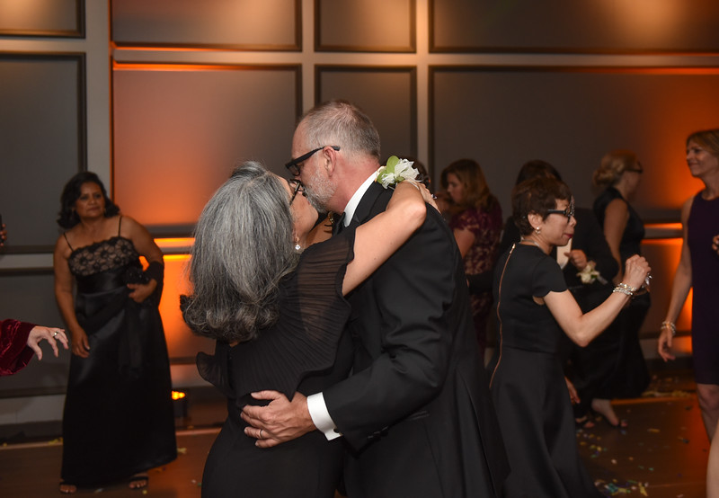 NCCA 40th Anniversary Gala Oct 25 2018 Steven Gregory Photography-2775.jpg