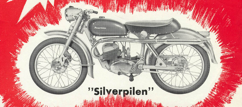 silverpilen-header.jpg