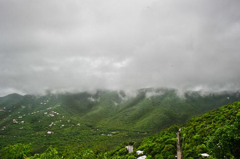 rain_day.jpg