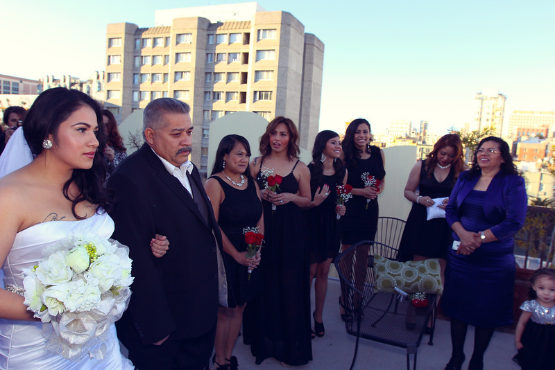 Wedding 2-1-2014 316.jpg