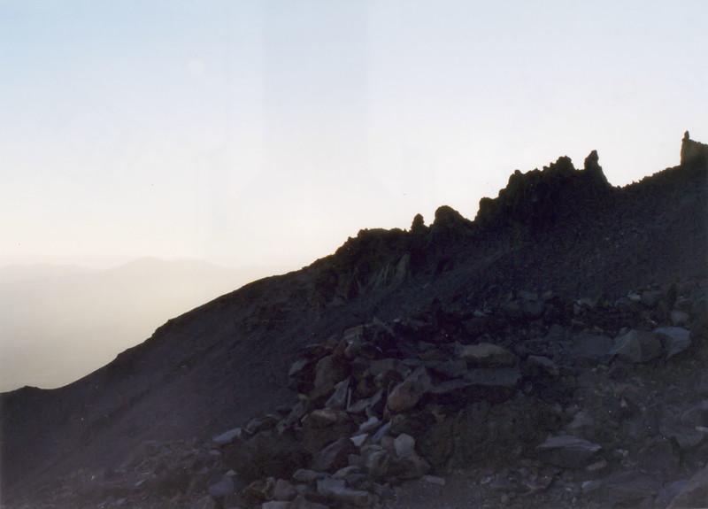 Shasta (127).jpg