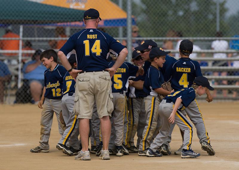 Team at Owensboro (1 of 1).jpg