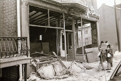 1.25.1978 - 836 Muhlenberg Street