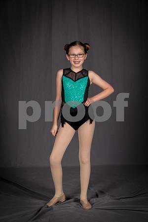 Studio One Dancers 05-17-19