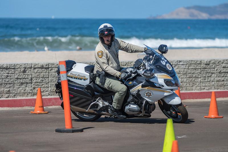Rider 62-25.jpg