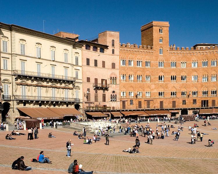 Siena Chianti41.jpg