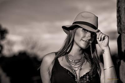 Lindsay Hightower