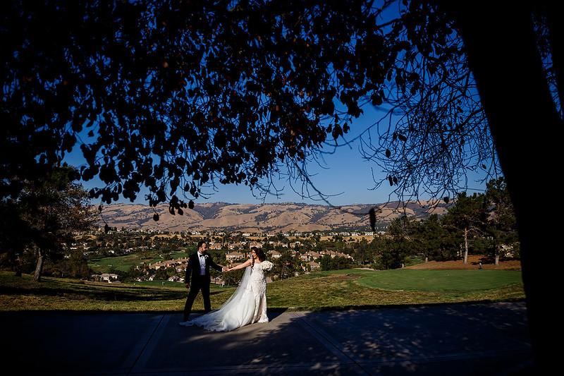 wedding_california_027.jpg