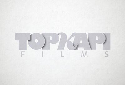 Mijn Vader Is Een Vliegtuig - Topkapi Film
