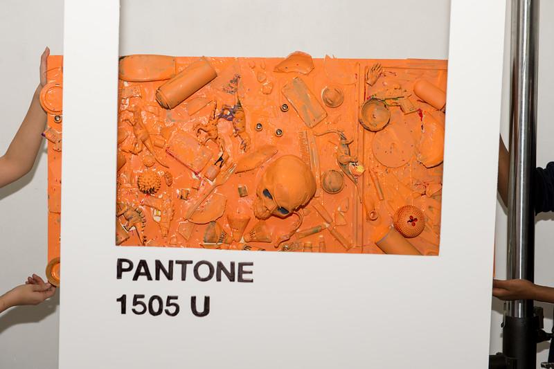 pantoneteam-3060.jpg