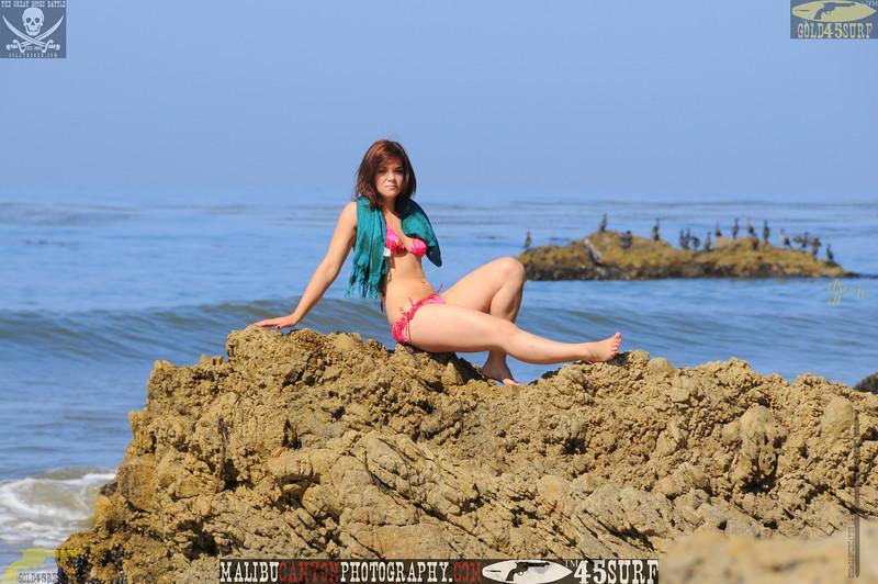 rock_climbing_malibu_swimsuit 1354.34545