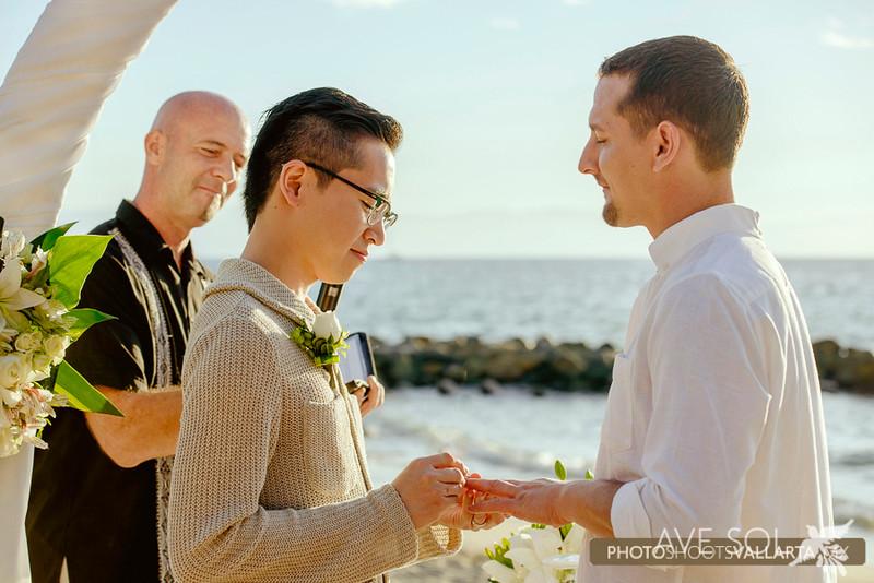 Westin-Boda-Wedding-PSHPV-19.jpg