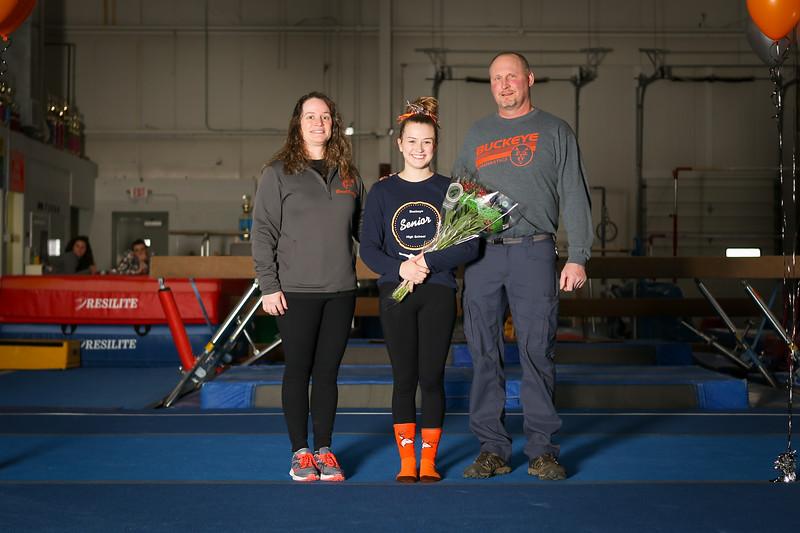 Gymnastics Senior recogntion (405 of 8).JPG