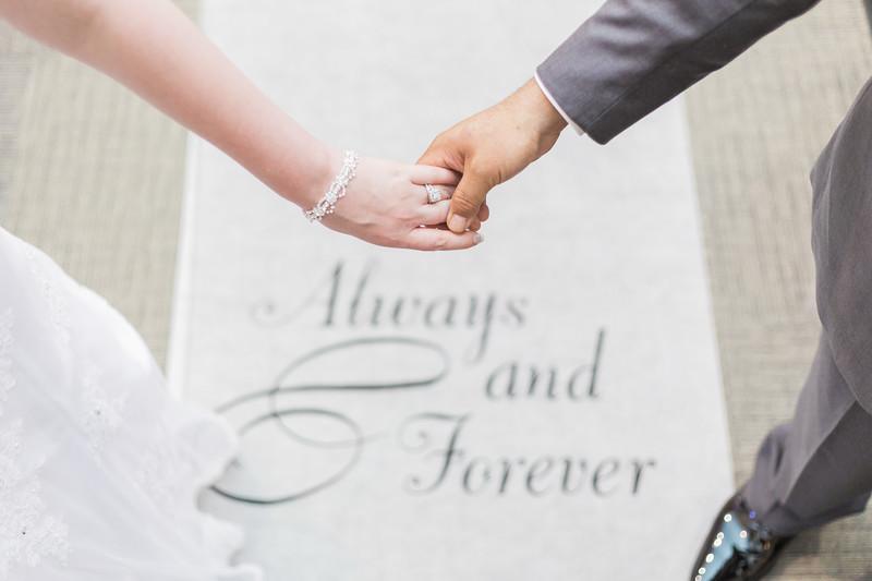 ELP1104 Amber & Jay Orlando wedding 2073.jpg