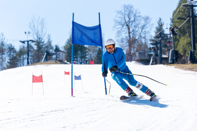 56th-Ski-Carnival-Sunday-2017_Snow-Trails_Ohio-2829.jpg