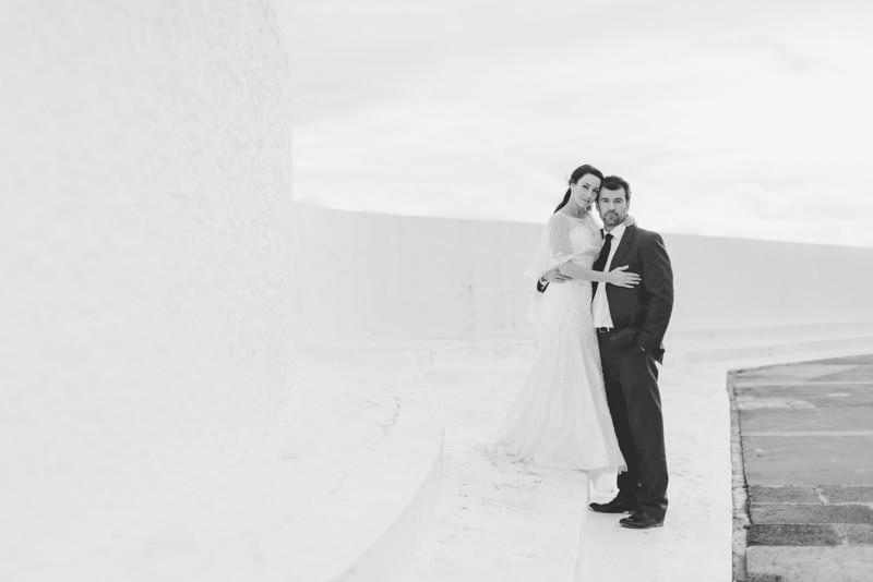 177-M&C-Wedding-Penzance.jpg