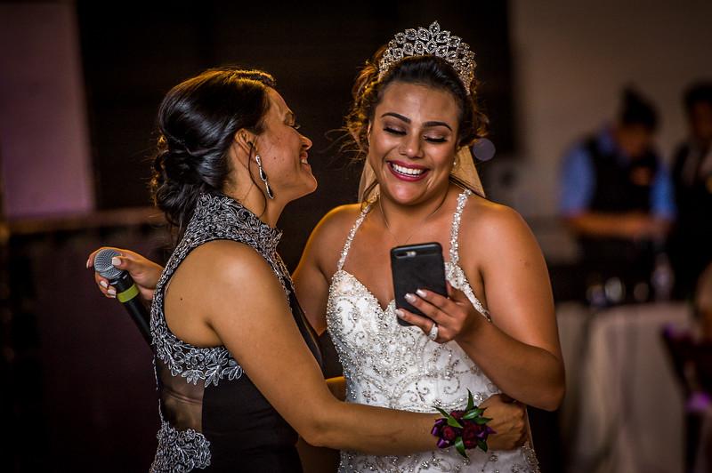 Valeria + Angel wedding -854.jpg