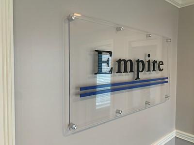 Empire Corporation 2020-06-18