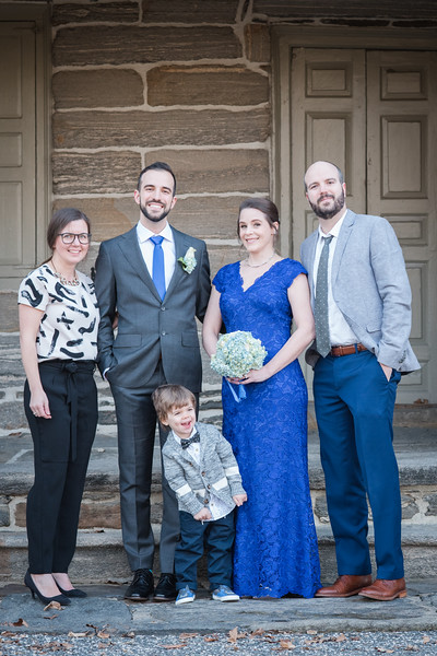 Beth and Jon Family Formals and Portraits-25.jpg