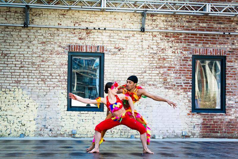 140427_DanceFestival_100-Edit.jpg