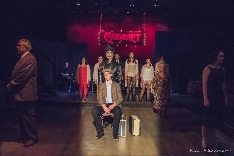 Cabaret 2018 HR-51.jpg