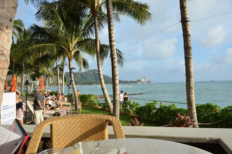 Oahu Hawaii 2011 - 16.jpg