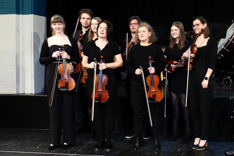 FR philharmonie 2019 (139).JPG