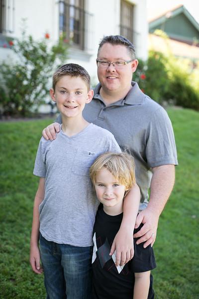 Blanton Family-18.jpg